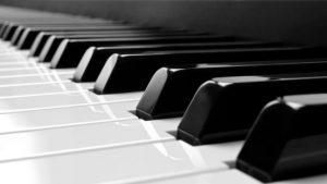 digitale-pianoklavier